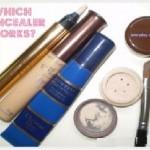Choose Natural Best Wrinkle Concealer