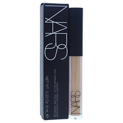 NARS Radiant Creamy Conceale