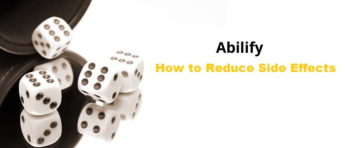 Abilify How does it Work and How to Reduce Side Effects