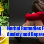 Herbal-Remedies-for-Anxiety-and-Depression