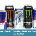 energy-drinks-_-can-they-make-you-fat-and-unathletic_