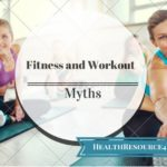 Fitness and Workout Myths that are Slowing Down Women