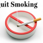 Top 5 Tips To Quit Smoking