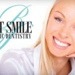 Valuing Smiles with Cosmetic Dentistry