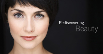 rediscovering beauty Plastic Surgery & Technology