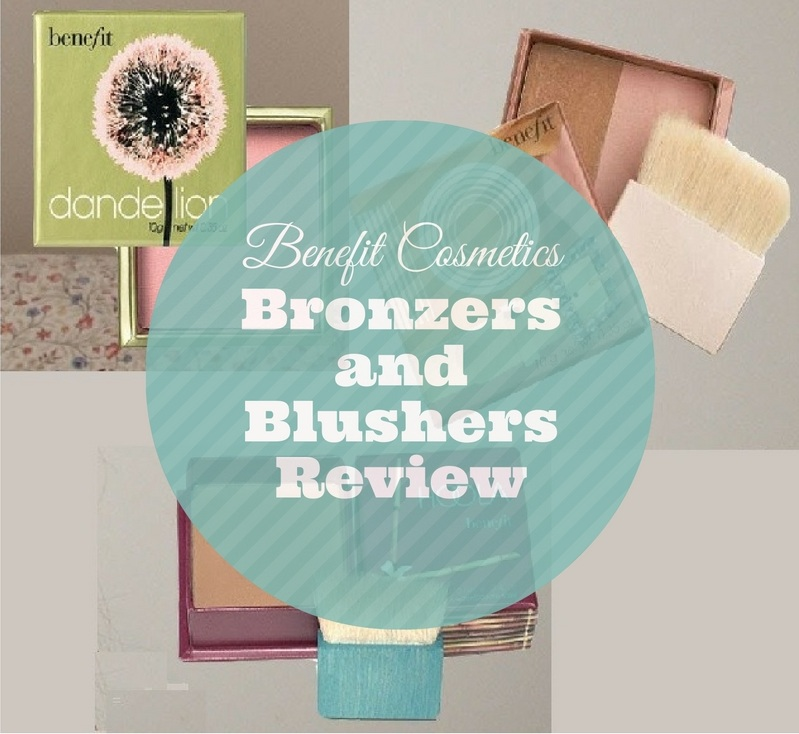 benefit-cosmetics-bronzers-and-blushers-review
