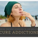 Treatment Approaches To Cure Addictions