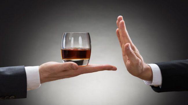 Avoid-Alcohol-Consumption