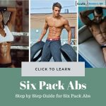 Guide for Six Pack Abs