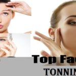 Tone Your Facial Muscles