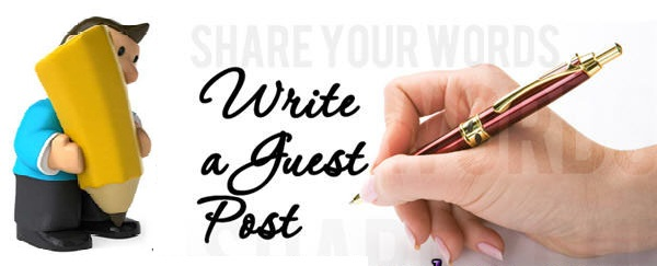 Write for Us health