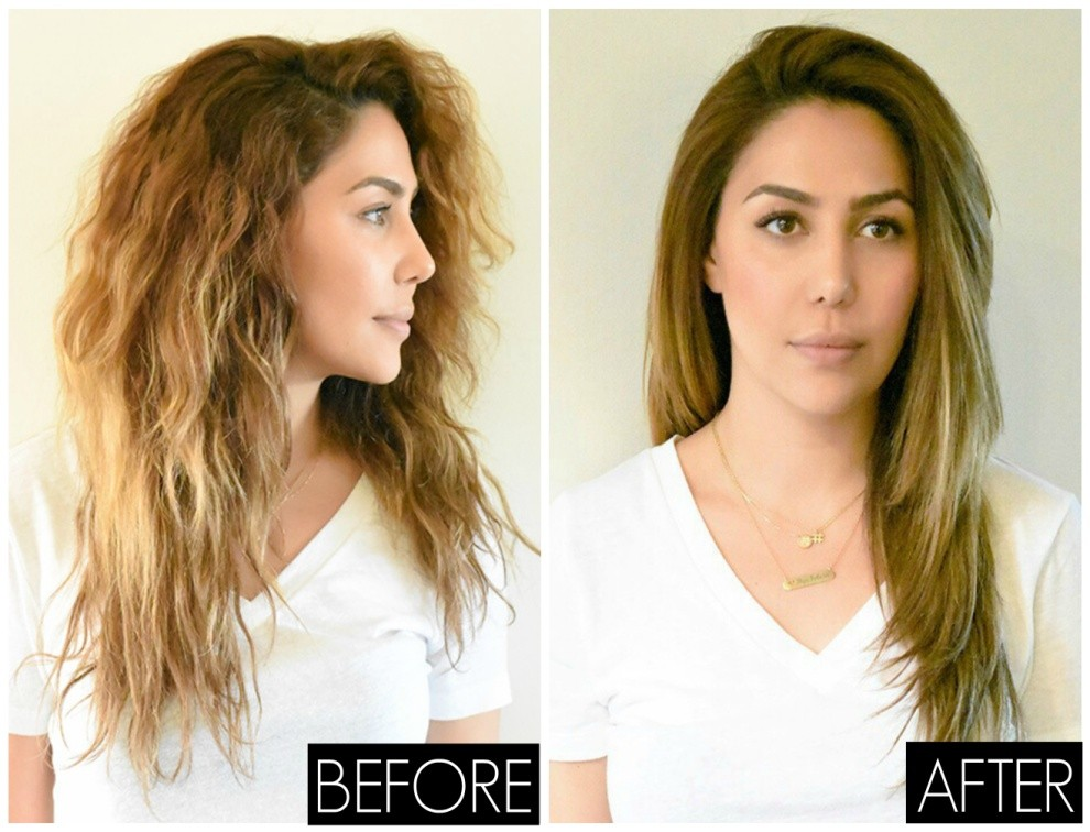 using-jojoba-oil-before-and-after-hair