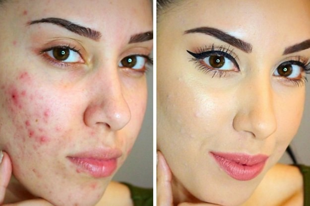 using-jojoba-oil-before-and-after-skin