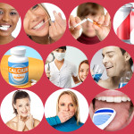 11 Steps To Maintain Dental Hygiene