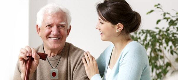 Benefits of Medical Alert System