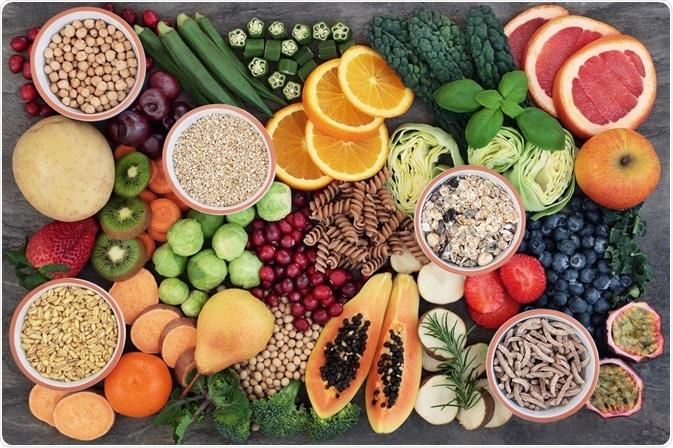 Dietary factors