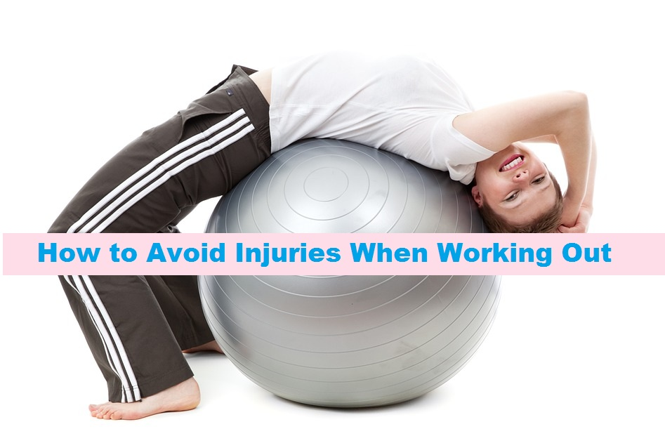 how-to-avoid-injuries-when-working-out