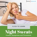 Night Sweats: