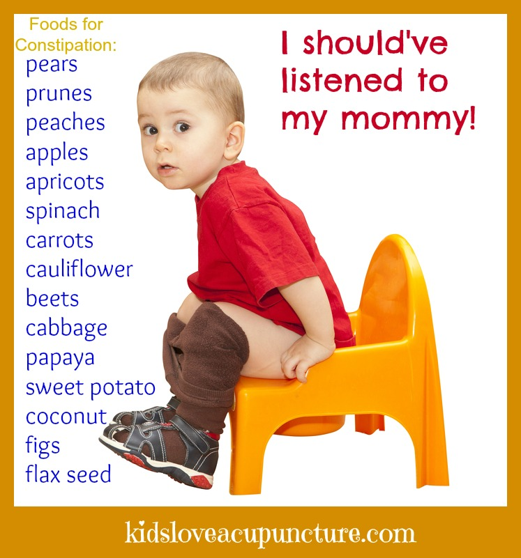Foods Good For Toddler Diarrhea