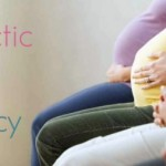 Chiropractic in Pregnancy