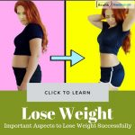 Lose Weight Successfully