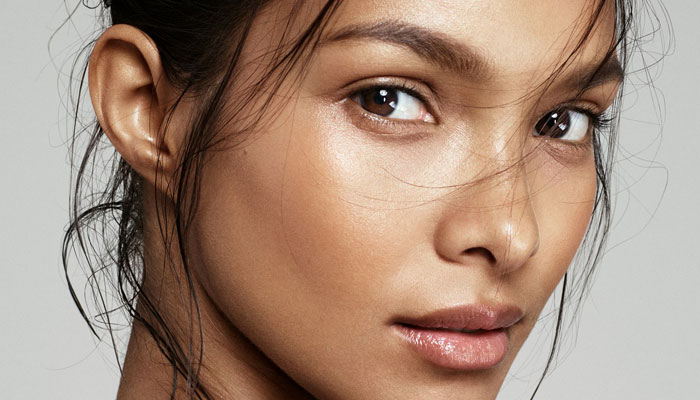 Random Tips for Glowing Skin