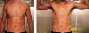 blog pic 300x114 Paleo Diet: Between The Hype
