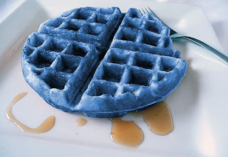Blue Waffle Disease Blue Waffle Disease   Causes, Symptoms And Treatment