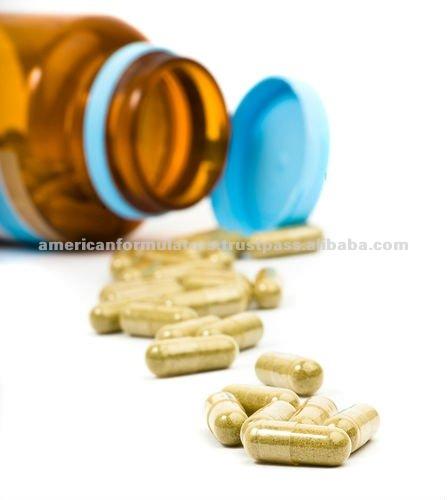 Caralluma Pills