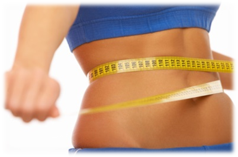HCG Diet Drops weight loss
