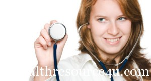 Regular Health Check-Up