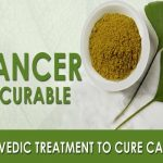 ayurveda cure-cancer-treatment