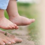 fertility-treatments