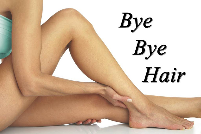 Ayurvedic Treatment For Excessive Hair Growth Or Unwanted Hair In Women