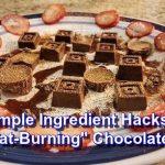 Chocolate-recipe-featured-image.jpg