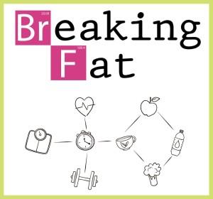Breaking Fat Weight Loss Plan For Women