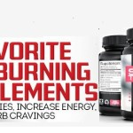 Sheer Thermo Review Best Fat Burner of 2016