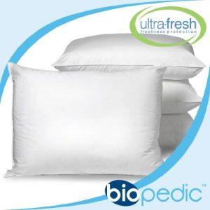 BioPEDIC Pillow