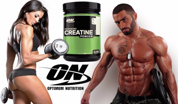 an analysis of creatine supplementation in bodybuilders and athletes Global sports nutrition market overview: the global sports nutrition market size is expected to reach $44,003 million, by 2021 sports nutrition products, such as sports drinks, supplements, and food that include protein powders, isotonic drink powder, capsule/tablets (creatine/branched chain amino acids and others), supplement powder, ready-to-drink protein drinks, carbohydrate drinks.