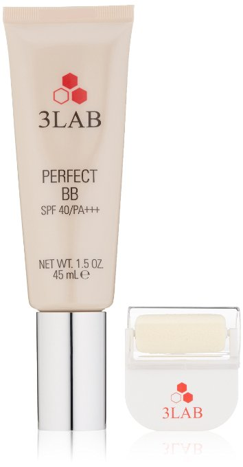 3LAB Perfect SPF 40 BB Cream