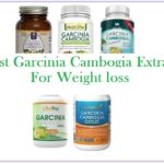 Best Garcinia Cambogia Extract for Weight loss