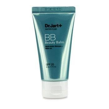 Jart+ Waterfuse Beauty Balm SPF 25 BB Cream