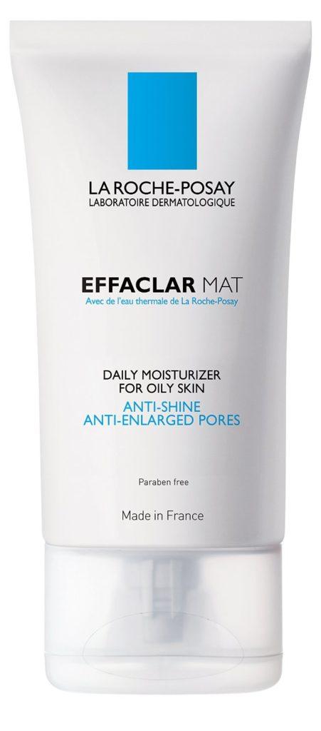 La Roche-Posay Effaclar Mat Daily Moisturizer