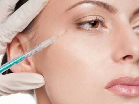 best solutions for your wrinkles.