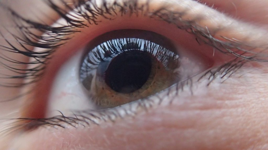 Effective in treatment of glaucoma