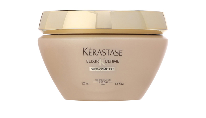01-kerastase-elixir-ultime-beautifying-oil-masque