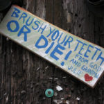 Healthy Teeth and Gums for a Healthy Body