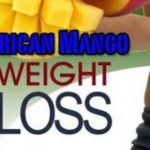 african-mango-benefits