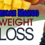 african-mango-benefits