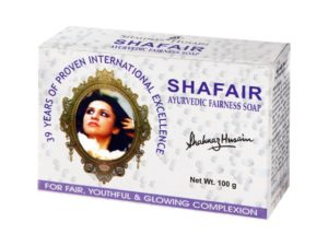 shafair-shop-640x480